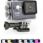FULL_HD_vizallo_akciokamera_1080P