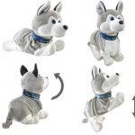 Interaktiv-husky-pluss-kutya2