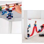 LEGO-szalag-teljesen-uj-lehetosegeket-nyit1-1