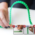 LEGO-szalag-teljesen-uj-lehetosegeket-nyit2