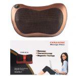 massage-pillow