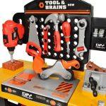 toolbrains2