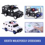 vyr_110313