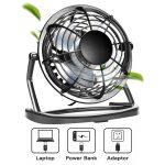 vyr_1221usv-mini-ventilator-1