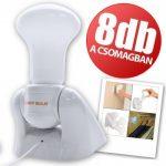 vyr_19Handy-Bulb-vezetek-nelkuli-lampa-szett-8db-csomag