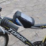 vyr_24Kerekparra-szerelheto-GPS-es-mobiltelefontarto