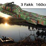 vyr_3081-6m-hosszu-3-fakkos-botzsak-plusz-ketto-tarolo-zsebbel