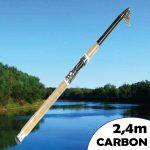 vyr_318Teleszkopos-karbon-fenekezo-horgaszbot-2-4m