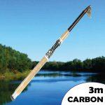 vyr_320Teleszkopos-karbon-fenekezo-horgaszbot-3m