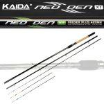 vyr_344KAIDA-Neo-Feeder-Plus-XT-Premium-420cm