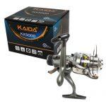 vyr_345KAIDA-KX5000-nyeletofekes-orso
