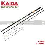 vyr_347KAIDA-Spirado-Feeder-390cm