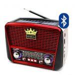 vyr_353Napelemes-Bluetooth-hordozhato-multimedia-lejatszo-MP3-USB-FM-radio-RX-BT455S