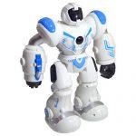 vyr_648taviranyitos-robotzsaru