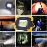 vyr_79420W-CBL-Trial-led-lampa-akkus-reflektor-munkalampa