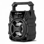 vyr_934_vyr_451Vezetek-nelkuli-Bluetooth-hangszoro-LED-vilagitassal