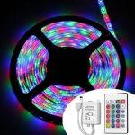 vyr_945M-es-szines-RGB-taviranyithato-led-szalag-szett