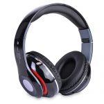 vyr_97Bluetooth-sztereo-fejhallgato-WMA-MP3-Micro-SD-kartya-FM-radio-telefonhivasok