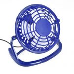 vyrp11_1221usv-mini-ventilator-1