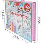 vyrp11_1383Rajzkeszlet-168-pink-1