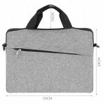 vyrp11_1430laptop-taska-big-buy-1
