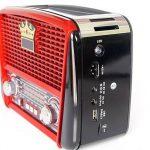 vyrp11_353Napelemes-Bluetooth-hordozhato-multimedia-lejatszo-MP3-USB-FM-radio-RX-BT455S1