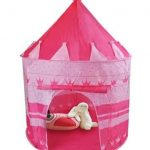 vyrp11_902eng_pl_Tent-for-children-castle-palace-for-home-and-garden-pink-1164-8491_3