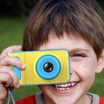 vyrp12_1036Gyermek-kamera-1