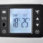 vyrp12_1518BB-LCD-Elektromos-radiator-2300W-3