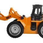 vyrp12_1561eng_pl_Large-Bulldozer-Remote-Controlled-Metal-Bulldozer-XXL-9512-14094_4