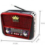 vyrp12_353Napelemes-Bluetooth-hordozhato-multimedia-lejatszo-MP3-USB-FM-radio-RX-BT455S2