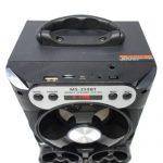 vyrp12_354Hordozhato-multimedia-hangszoro-MS-259-270-BT2