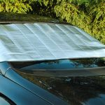 vyrp12_684eng_pl_Windscreen-Cover-Auto-Frost-Sunscreen-Sun-Protection-Hood-Thermofoil-4393-4393_6