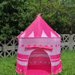 vyrp12_902eng_pl_Tent-for-children-castle-palace-for-home-and-garden-pink-1164-8491_13
