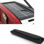 vyrp13_353Napelemes-Bluetooth-hordozhato-multimedia-lejatszo-MP3-USB-FM-radio-RX-BT455S3