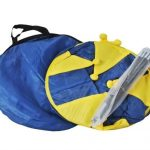 vyrp13_901eng_pl_Tent-for-children-castle-palace-for-home-and-garden-blue-1163-8490_3