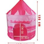 vyrp13_902eng_pl_Tent-for-children-castle-palace-for-home-and-garden-pink-1164-8491_15
