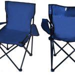 vyrp13_908_vyrp13_862eng_pl_Folding-Fishing-Chair-Chair-N-8002-13351_4