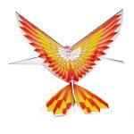 vyrp13_948Habszivacs-papagaj-elektromos-repulo-jatek2