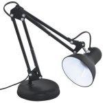 vyrp14_1421asztali-lampa5