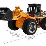 vyrp14_1561eng_pl_Large-Bulldozer-Remote-Controlled-Metal-Bulldozer-XXL-9512-14094_9