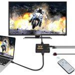 eng_pl_Switch-3x-to-1-HDMI-splitter-4K-Ultra-HD-Pilot-9709-14226_3