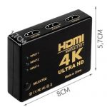 eng_pl_Switch-3x-to-1-HDMI-splitter-4K-Ultra-HD-Pilot-9709-14226_9