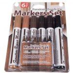 eng_pl_Set-for-repairing-furniture-panels-markers-6-pcs-14971_1