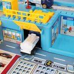 Nagymeretu-repuloter-gyermekek-szamara-repulogeppel-es-autokkal-11