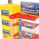 Nagymeretu-repuloter-gyermekek-szamara-repulogeppel-es-autokkal-20