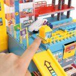 Nagymeretu-repuloter-gyermekek-szamara-repulogeppel-es-autokkal-21