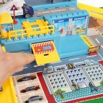 Nagymeretu-repuloter-gyermekek-szamara-repulogeppel-es-autokkal-22
