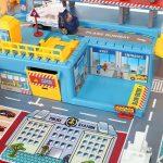 Nagymeretu-repuloter-gyermekek-szamara-repulogeppel-es-autokkal-8