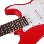 elektronikus_gitar_szett_piros_5